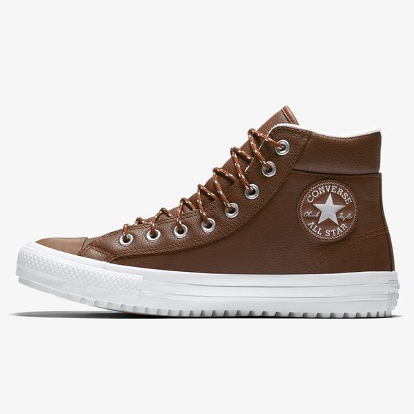 Зимние CONVERSE CTAS BOOT PC HI (157685C)