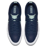 Converse One Star Pinstripe Low Top (159722C) фото 5