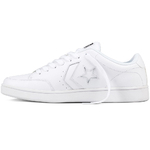 Converse Star Court Ox Sneakers White (159802C) фото 2