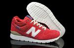 New Balance MRH996BS Red фото 8