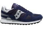 Saucony Shadow Original (2108-523) фото 2