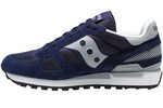 Saucony Shadow Original (2108-523) фото 3