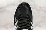 КРОССОВКИ NEW BALANCE 574 (MS574NSE) BLACK фото 5