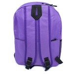 Рюкзак EXO Purple фото 4