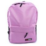 Рюкзак Nikki Light Pink фото 2