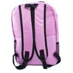 Рюкзак Nikki Light Pink фото 4