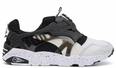 Puma Monkey Time Disc Blaze Orcinus Orca
