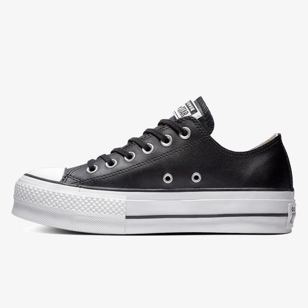 CONVERSE CTAS LIFT CLEAN OX (561681C)