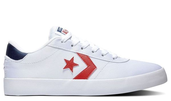 Converse Point Star (563431C)
