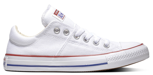 CONVERSE CTAS MADISON OX (563509C)