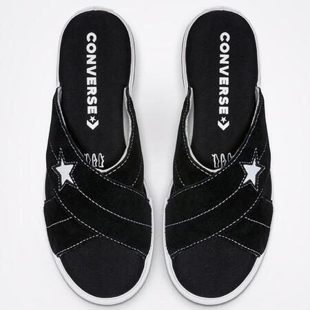 Шлепанцы Converse 564143C