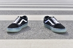 Vans X Pyramid Country фото 7