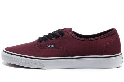Vans Authentic Port Royale