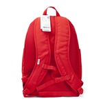 Рюкзак Converse Chuck Taylor All Star Bag Red (10003335-A03) фото 4
