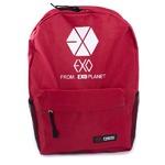 Рюкзак EXO Red фото 2