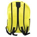 Рюкзак Nikki Yellow фото 4