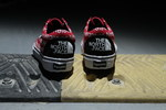Vans Old Skool The North Face x Supreme фото 7
