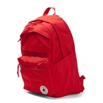 Рюкзак Converse Chuck Taylor All Star Bag Red (10003335-A03) фото 3
