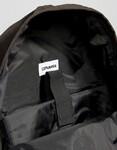 Рюкзак Converse Chuck Taylor All Star Bag Black (10003329-A01) фото 8