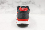 КРОССОВКИ NEW BALANCE 840 (WL840CH) BLACK-RED фото 5