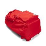 Рюкзак Converse Chuck Taylor All Star Bag Red (10003335-A03) фото 5
