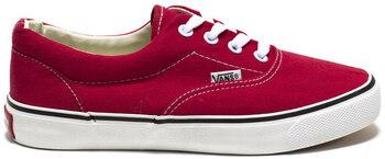 Vans Era Red