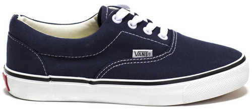 Vans Era Blue