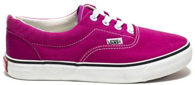 Vans Era Pink