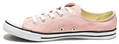 Converse All Star Slim Low Pink