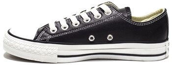 Converse All Star High Black