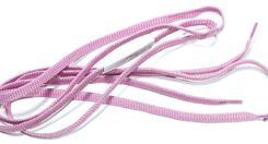 Шнурки Pink