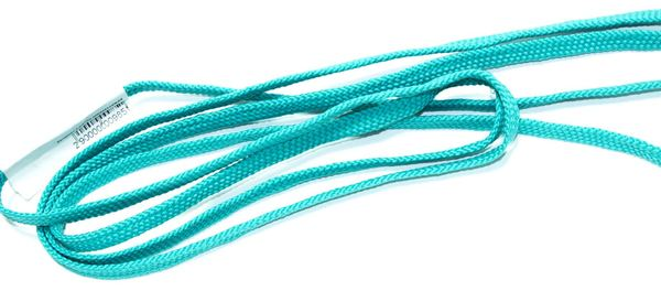 Шнурки Turquoise
