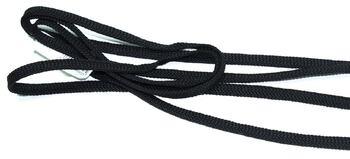 Шнурки Black