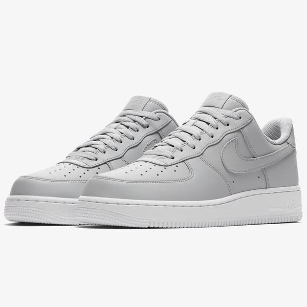 NIKE AIR FORCE 1' 07 (AA4083 010)