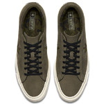 Converse One Star Camo Low Top (159581C) фото 5
