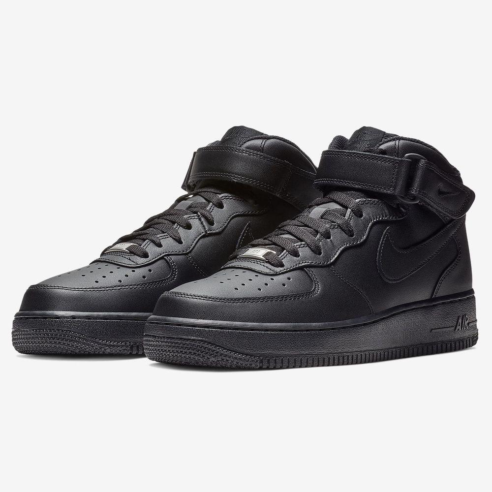 NIKE AIR FORCE 1 MID 07 (315123 001)