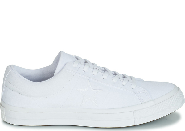 Converse One Star OX (163377C)