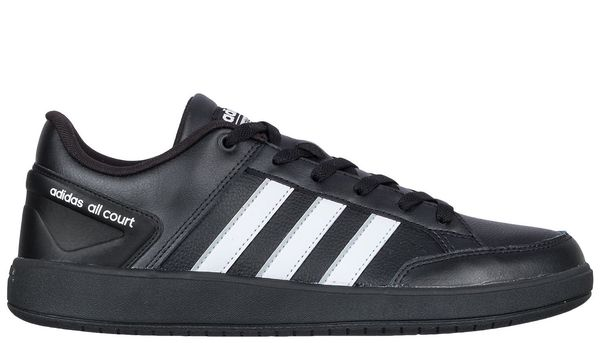 ADIDAS CF ALL COURT (BB9927)