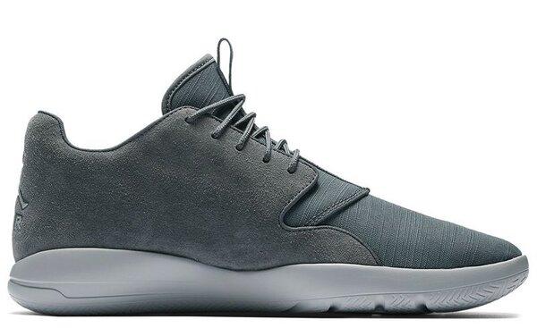 Nike Jordan Eclipse Lea (724368 004)