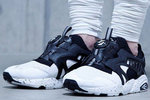 Уцененные Puma Monkey Time Disc Blaze Orcinus Orca фото 2