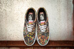 Vans Era x Marvel Comics фото 14
