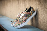 Vans Era x Marvel Comics фото 11