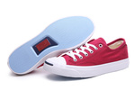 Converse Jack Purcell Classic Red фото 7