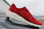 New Balance 580 Revlite DK (Deconstructed) Red фото 4
