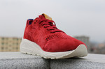 New Balance 580 Revlite DK (Deconstructed) Red фото 3