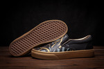 Vans Slip-On Gold Edition фото 5