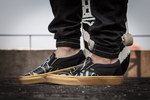 Vans Slip-On Gold Edition фото 4