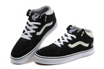 Vans TNT Trujillo Anti Hero фото 7