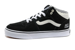 Vans TNT Trujillo Anti Hero