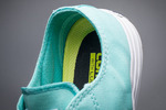 Уцененные Converse Chuck Taylor All Star II Low Mint фото 3